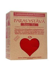 Frantsila - Paras ystävä -hoitopakkaus   Stockmann