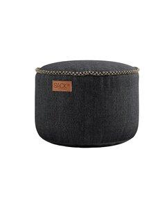 SACKit - RETROit Cobana drum -rahi 35 x 50 cm - BLACKLIGHT | Stockmann