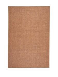 VM-Carpet - Sisal-matto - 65 BROWN BROWN | Stockmann