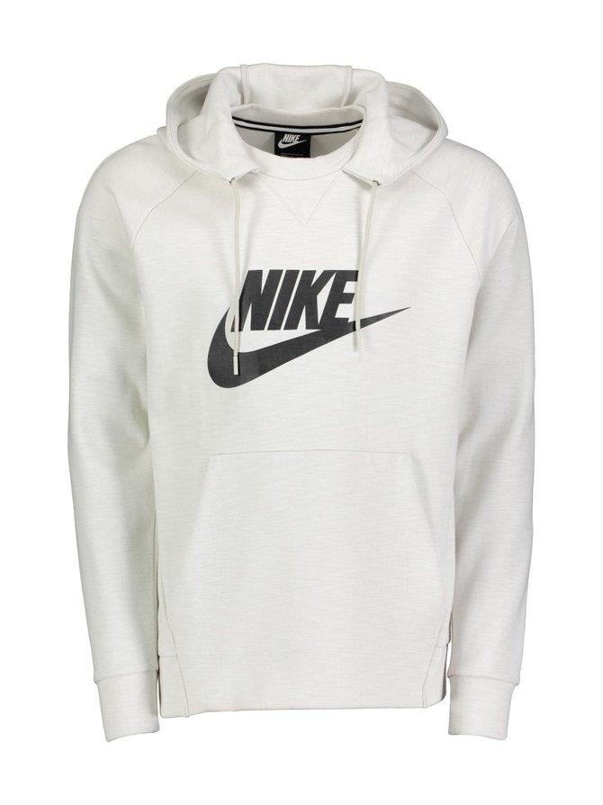M Sportswear Optic Hoodie -huppari