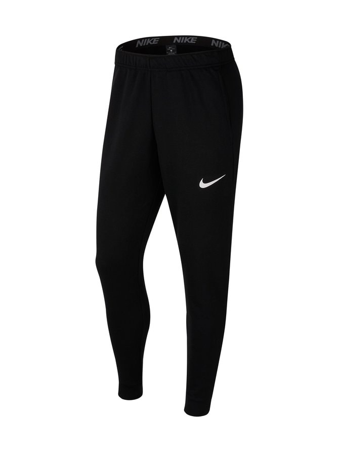 Dri-FIT Fleece Training Trousers -housut