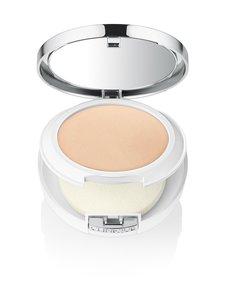 Clinique - Beyond Perfecting Powder -meikkipuuteri ja peiteaine | Stockmann