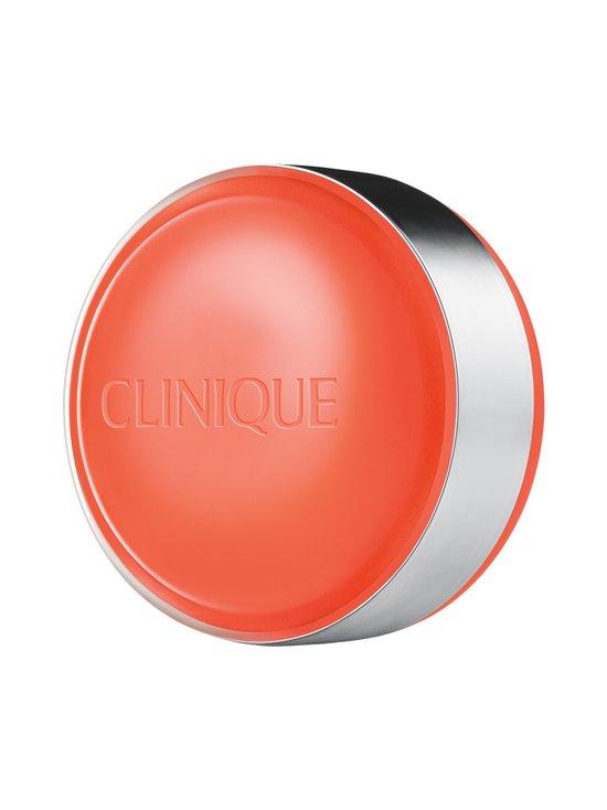Clinique - Sweet Pots Lip Cream + Peeling Duo -huulivoide ja kuorinta 12 g - 2 ORANGE BLOSSOM | Stockmann - photo 1