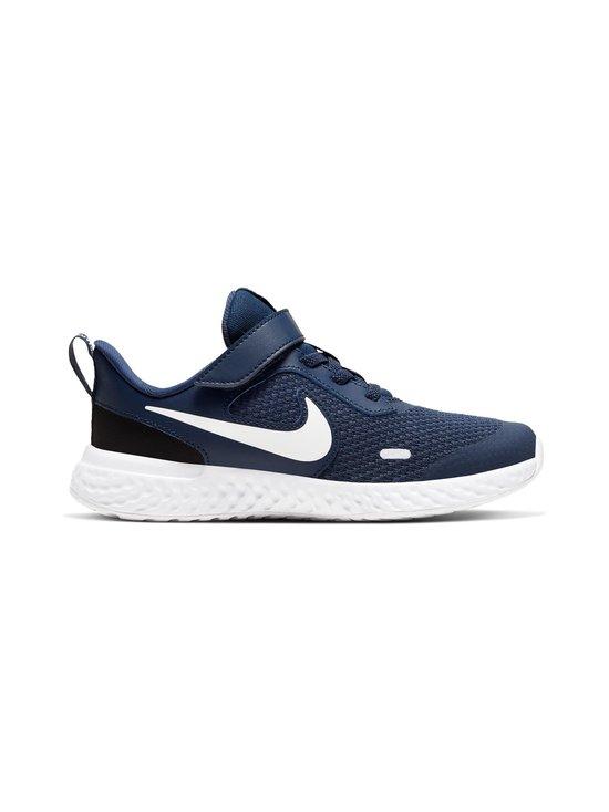 Revolution 5 -sneakerit