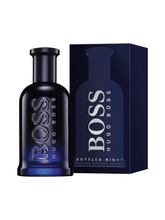 BOSS - Bottled Night EdT -tuoksu - null | Stockmann - photo 3