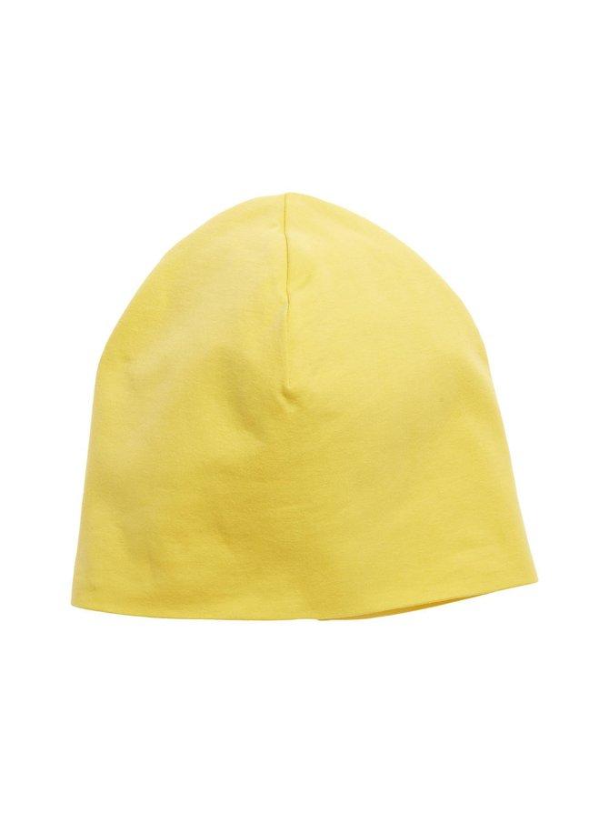 Tricot Beanie -pipo