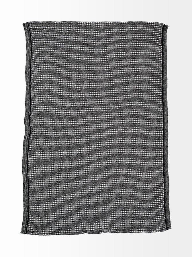 Maija-keittiöpyyhe 48 x 70 cm