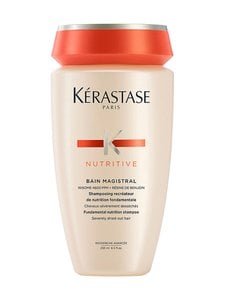 Kerastase - Bain Magistral -shampookylpy 250 ml | Stockmann