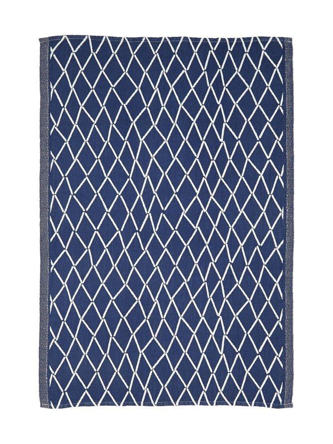 Eskimo-keittiöpyyhe 48 x 70 cm