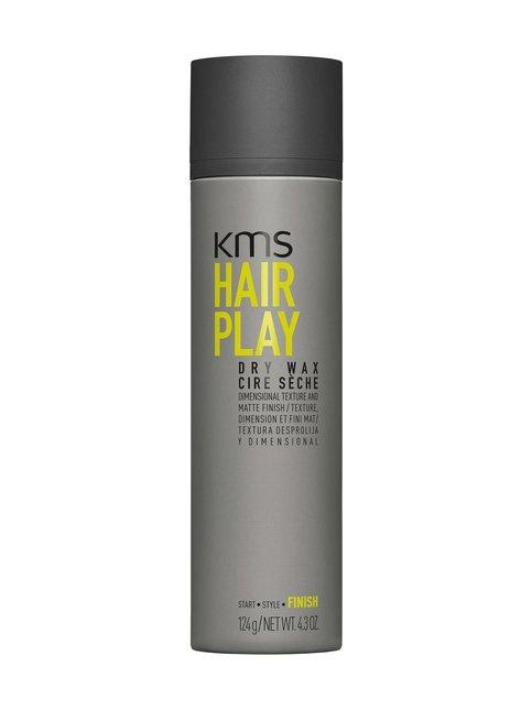 Hairplay Dry Wax -suihkevaha 150 ml