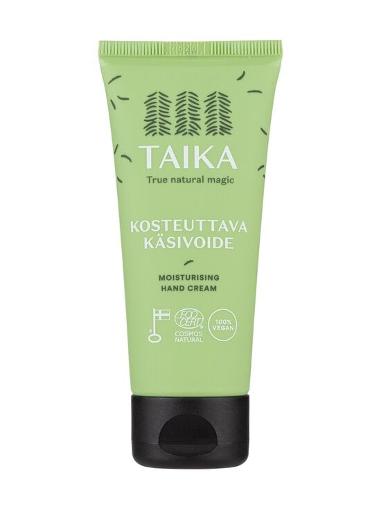 Taika - Hand Lotion -käsivoide 60 ml - NOCOL | Stockmann - photo 1