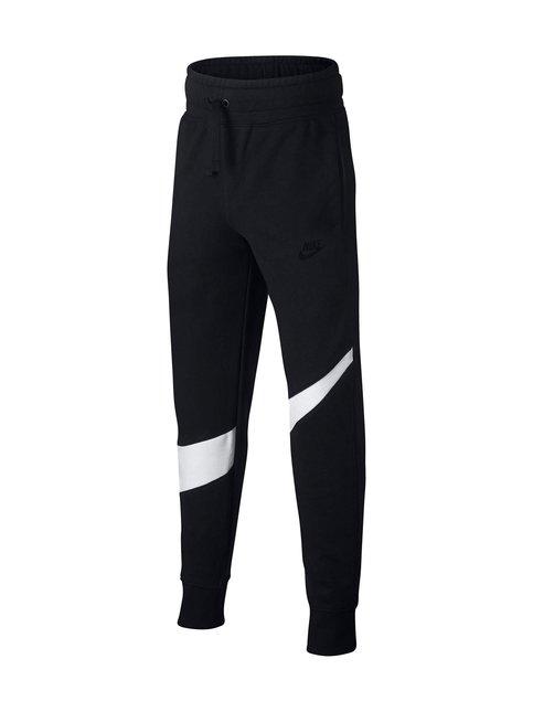 Sportswear-collegehousut