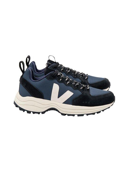 VEJA - Venturi Alveomesh -sneakerit - NAUTICO_PIERRE_BLACK | Stockmann - photo 1