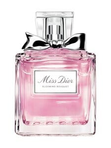 DIOR - Miss Dior Blooming Bouquet EdT | Stockmann