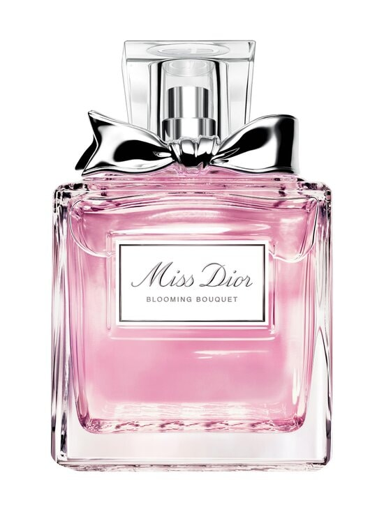 DIOR - Miss Dior Blooming Bouquet EdT - NOCOL   Stockmann - photo 1