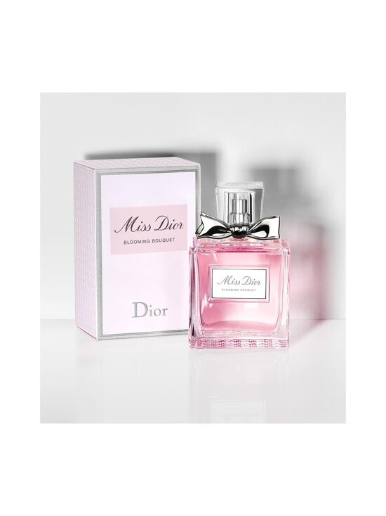 DIOR - Miss Dior Blooming Bouquet EdT - NOCOL | Stockmann - photo 4