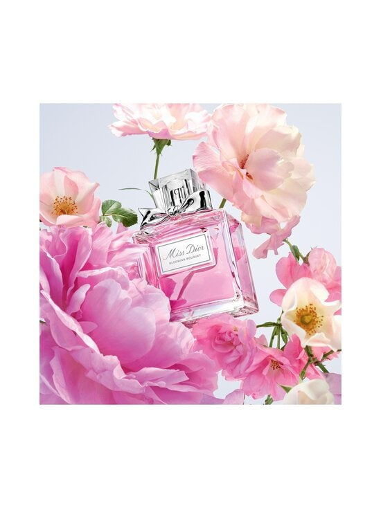 DIOR - Miss Dior Blooming Bouquet EdT - NOCOL | Stockmann - photo 10