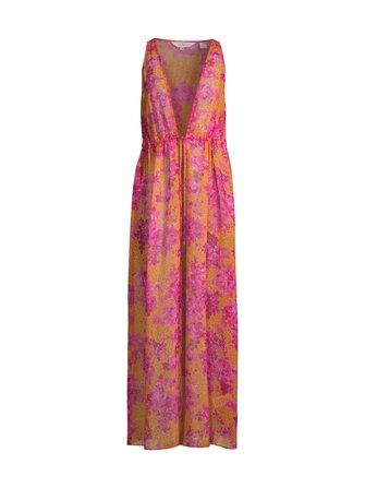 Rosaliy beach dress - Ted Baker London