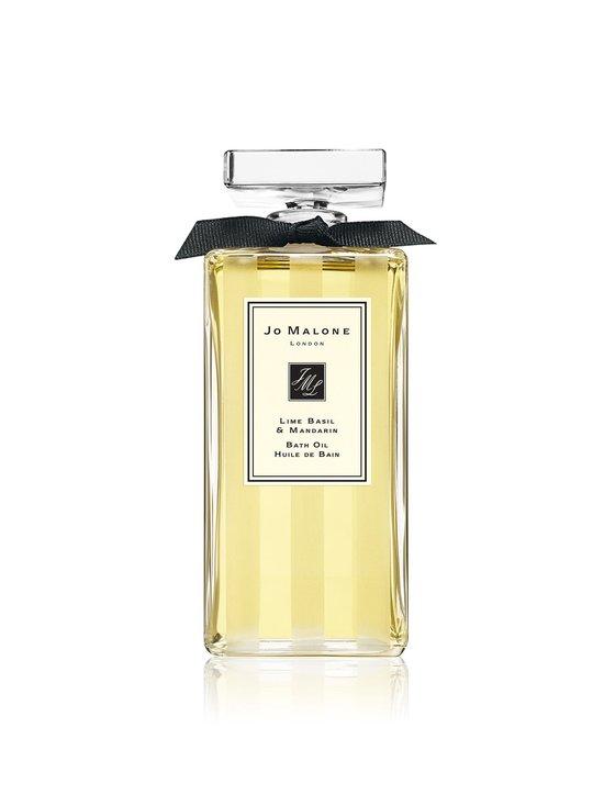 Jo Malone London - Lime Basil & Mandarin Bath Oil -kylpyöljy - NOCOL | Stockmann - photo 2