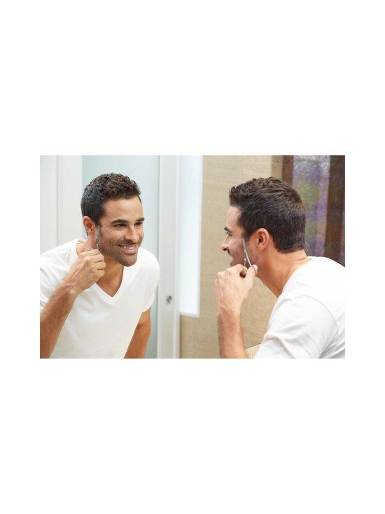 Tweezerman - Gear Facial Hair Scissors -sakset - NOCOL | Stockmann - photo 3