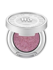 Urban Decay - Moondust Eyeshadow -luomiväri - null | Stockmann