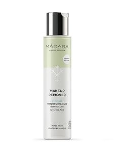 Madara - Makeup Remover -meikinpoistoaine 100 ml | Stockmann