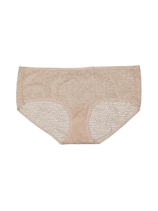 Dkny - Modern Lace Hipster -alushousut - ROSE WATER | Stockmann - photo 1