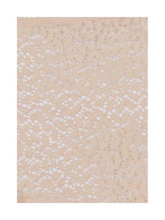 Dkny - Modern Lace Hipster -alushousut - ROSE WATER | Stockmann - photo 2