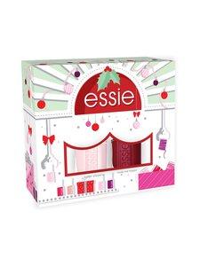 Essie - Duo Pack -lahjapakkaus - null   Stockmann