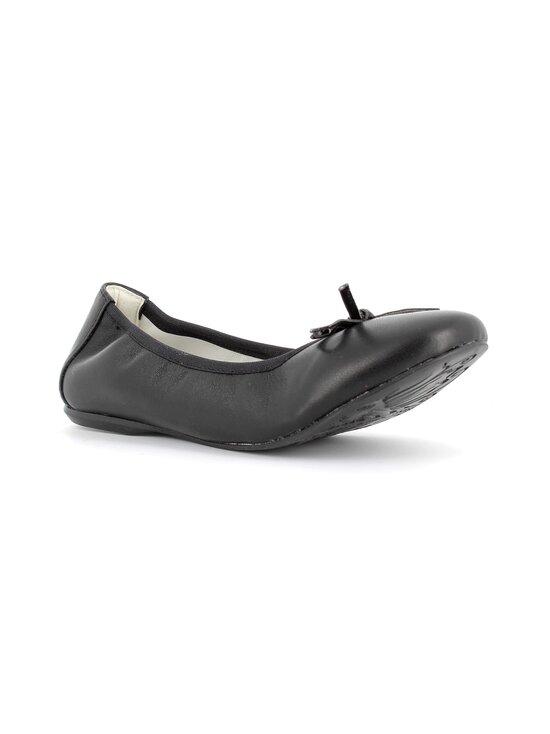 Primigi - Ballerina-kengät - BLACK | Stockmann - photo 2