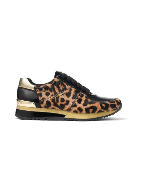 Allie Wrap -sneakerit