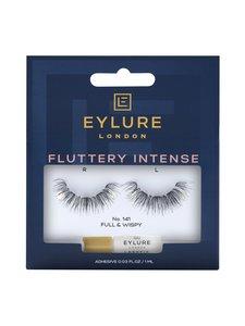 Eylure - Eyelashes Exaggerate 141 -irtoripset | Stockmann