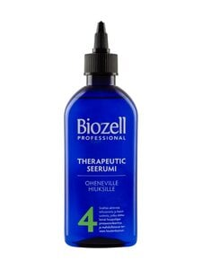 Biozell - Therap 4 Serum For Thin Hair -hiusseerumi 200 ml - null | Stockmann