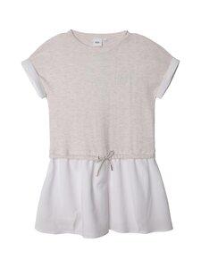 Hugo Boss Kidswear - Paita - C19 SAND CHINE | Stockmann