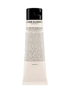 Grown Alchemist - Hydra-Restore Cream Cleanser -puhdistusvoide 100 ml - null | Stockmann