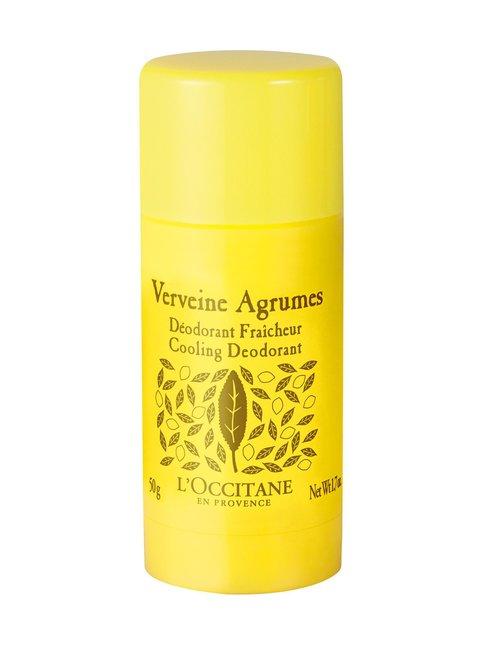 Verbena Citrus Deo Stick -deodorantti 50 g