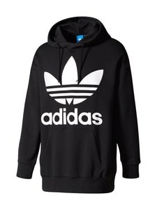 adidas Originals M ADC Fashion -huppari 99 490fe45282