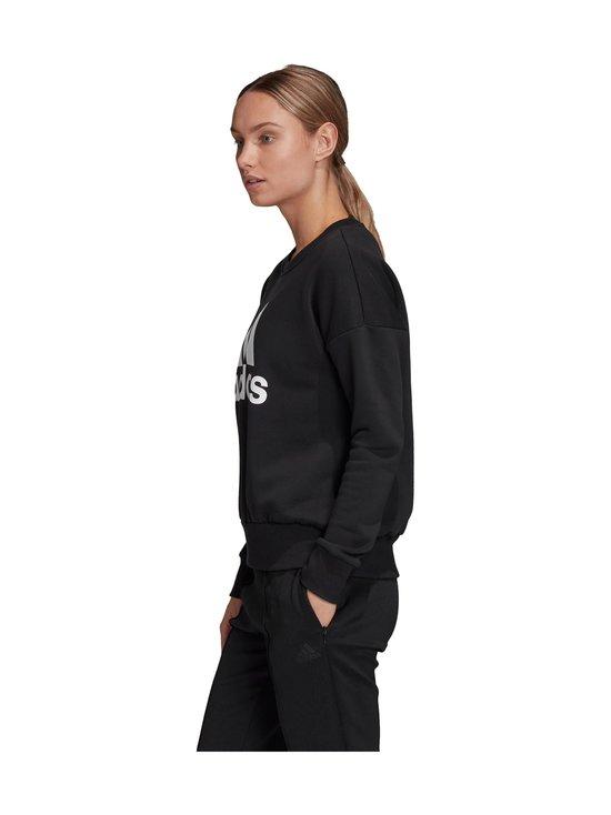 adidas Performance - Bos Crewsweat -collegepaita - BLACK | Stockmann - photo 6