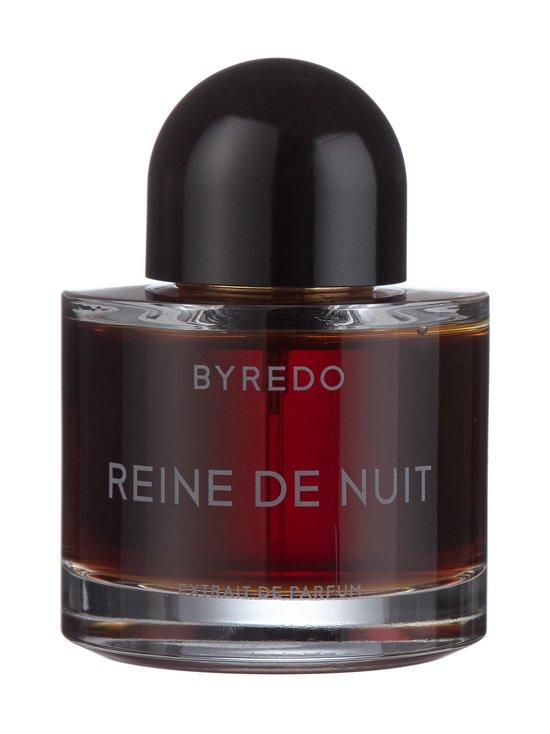 BYREDO - Night Veils - Reine de Nuit EdP -tuoksu 50 ml - NOCOL   Stockmann - photo 1