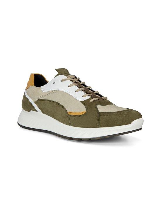 ecco - St.1-sneakerit - 52318 MULTICOLOR GRAPE LEAF | Stockmann - photo 1