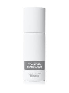 Tom Ford - Beau De Jour All Over Body Spray -vartalosuihke 150 ml - null | Stockmann