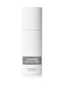 Tom Ford - Beau De Jour All Over Body Spray -vartalosuihke 150 ml | Stockmann