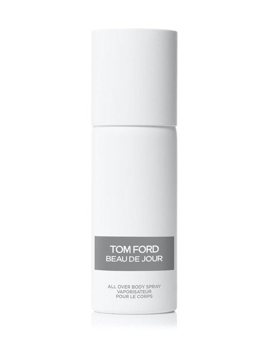 Tom Ford - Beau De Jour All Over Body Spray -vartalosuihke 150 ml - NOCOL | Stockmann - photo 1