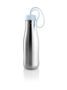 Eva Solo - Active-juomapullo 0,7 l - SOFT BLUE | Stockmann
