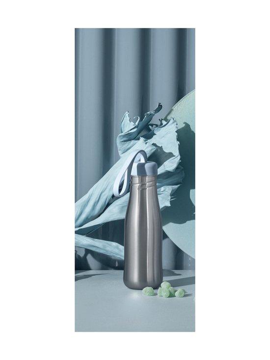 Eva Solo - Active-juomapullo 0,7 l - SOFT BLUE | Stockmann - photo 3