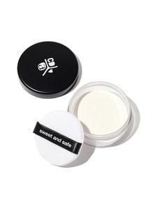 Absolution - Translucide Powder Light-Medium -hyaluronihappopuuteri 9 g | Stockmann