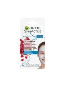 Garnier - Aqua Face Mask -kasvonaamio 8 ml - null | Stockmann