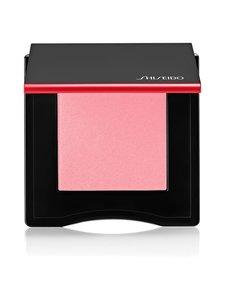 Shiseido - InnerGlow CheekPowder -poskipuna | Stockmann