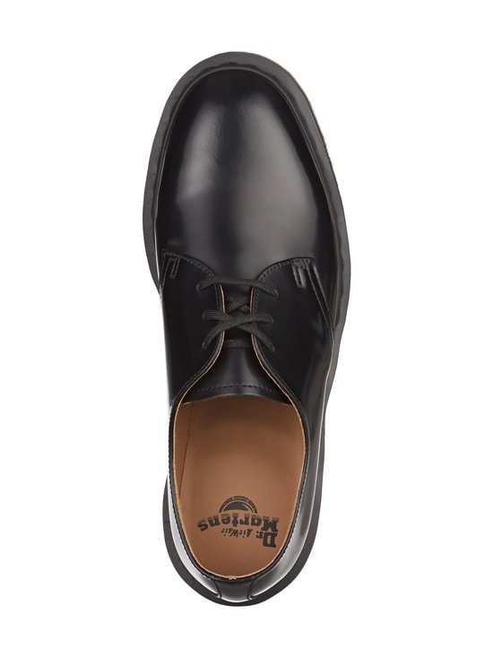Dr. Martens - Archie II Smooth -kengät - BLACK | Stockmann - photo 2