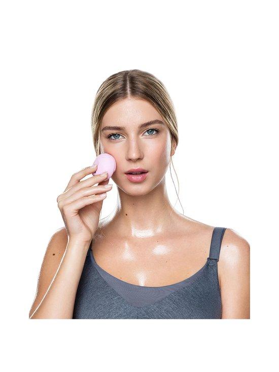 Foreo - LUNA™ go for Normal Skin -syväpuhdistava ihonpuhdistuslaite - VAALEANPUNAINEN | Stockmann - photo 4